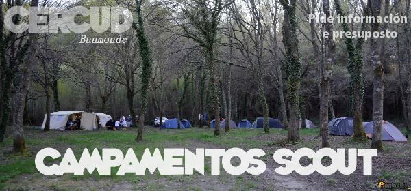 campamentos_portada