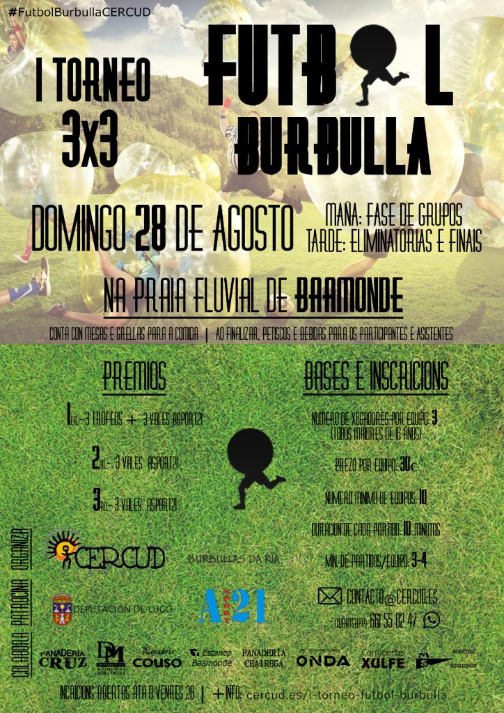 cartel_futbolburbullacercud_baixaresolucion